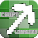 Mods - Pack [Mods, Maps, Skins] for Minecraft PE icon