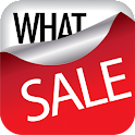WhatSale Thailand icon
