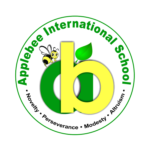 Applebee International School Android APK Download Free By Ingenious Systems