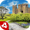 The Mystery of Blackthorn Castle APK Icon