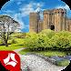 ブラックソーン城の謎