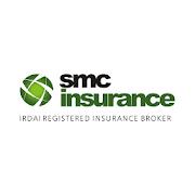 SMC Insurance Brokers Pvt Ltd