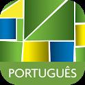 Dicionário Michaelis Português icon