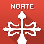 Camino del Norte -Wise Pilgrim