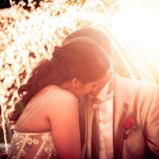 Wedding photographer Massimo Capaldi (capaldi). Photo of 29.09.2014