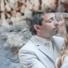 Wedding photographer Elena Lazhnevskaya (lenakalazhnevsk). Photo of 24.03.2014