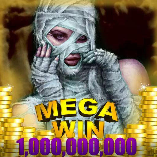 Bingozino casino bonusar