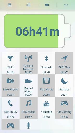 Phone Doctor Plus screenshot 7