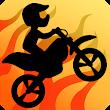 دانلود Bike Race