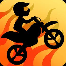 Bike Race бесплатно - игры гонки