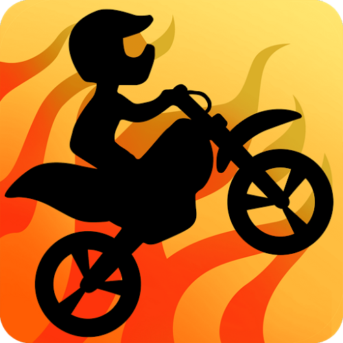 Bike Race Free - Top Motorcycle Racing Games 7.9.2