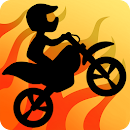 Bike Race Free - Top Motorcycle Racing Games file APK Free for PC, smart TV Download