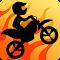 دانلود بازی Bike Race
