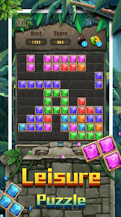 Download Block Blast - Puzzle Games For PC Windows and Mac apk screenshot 2