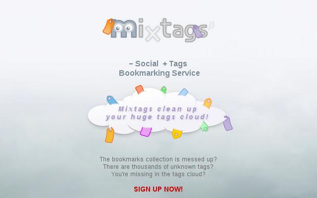 Mixtags.com