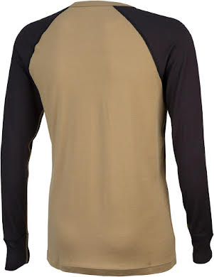 Surly Raglan Shirt alternate image 1
