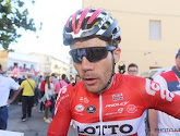 Maxime Monfort versterkt Performance Team Lotto Soudal
