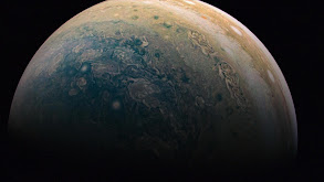 The Planets: Jupiter thumbnail