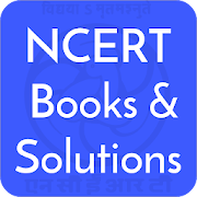 App Ncert Books & Solutions APK for Windows Phone