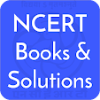 Ncert Books.. file APK for Gaming PC/PS3/PS4 Smart TV