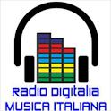 Digitalia Musica Italiana icon