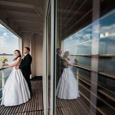Wedding photographer Evgeniy Chernenkov (Chernenkoff). Photo of 22.05.2015