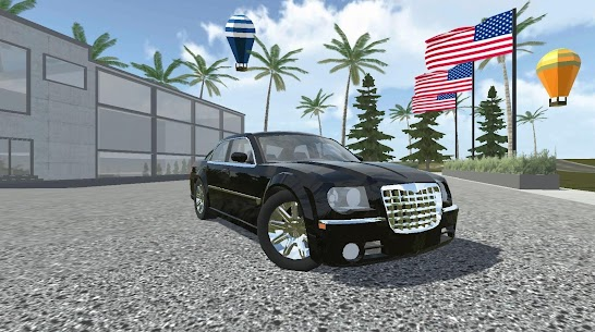 American Luxury and Sports Cars App Latest Version  Download For Android 1