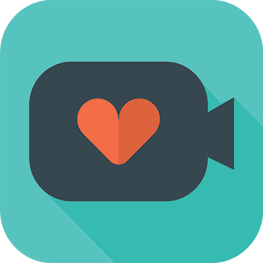 Dating chat app apk