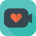 Asian Mingle - Free Chat Date icon