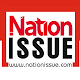 Nation Issue for PC-Windows 7,8,10 and Mac