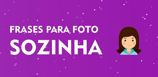Legenda Para Foto Sozinha Apps On Google Play