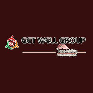 Get Well Group - náhled