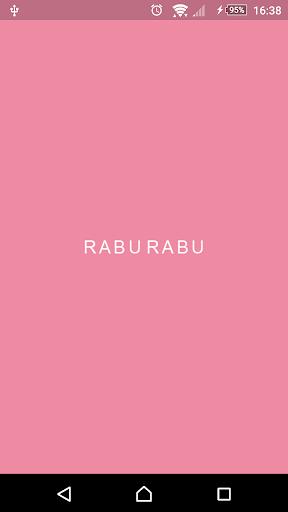 RABU RABU人氣性感內衣