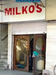 Milko's photo 1