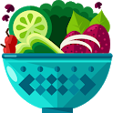 NutriCenter icon