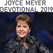 2020 Joyce Meyer Devotional