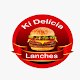 Ki-Delicia Lanches Download for PC Windows 10/8/7