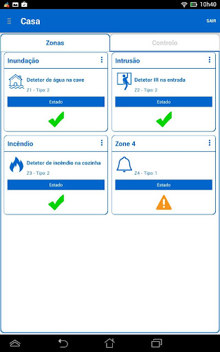 【免費工具App】OMNI-APP點子