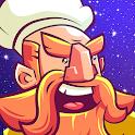 Starbeard icon