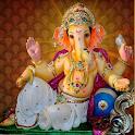 Ganpati Ganesh HD Wallpapers icon