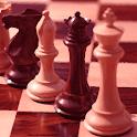 Master Chess icon