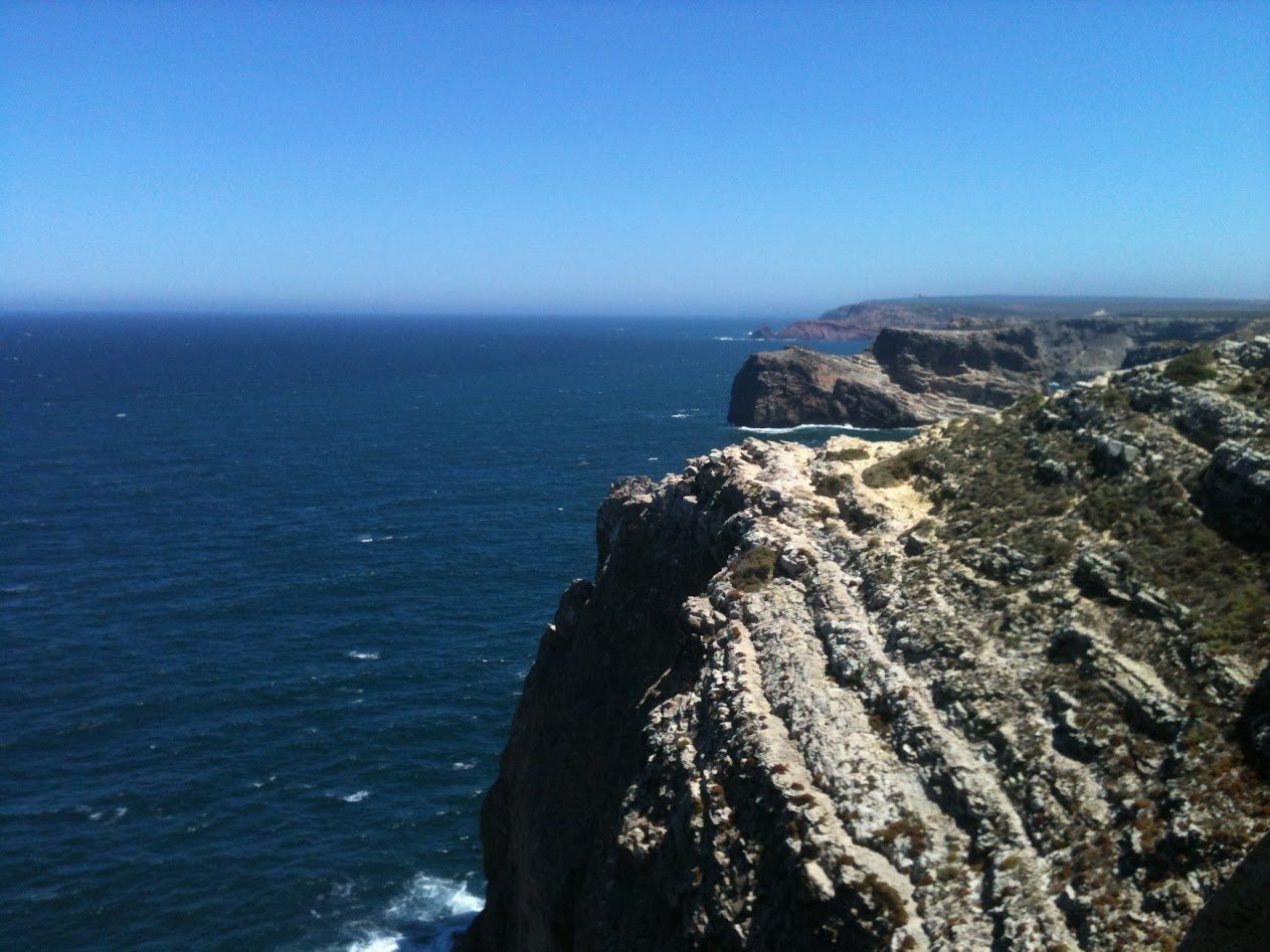 Costa Vicentina, as férias e 1750km X 2 B_PxdfwcOPEpEUpX-qh-CrcL9VLfKiJNd1Br4WhhS-k=w1263-h947-no