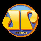 Jovem Pan FM 99,1 BH