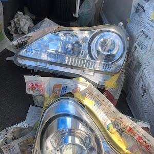 クラウンマジェスタのカスタム事例画像 @mdさんの2020年11月12日11:41の投稿