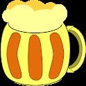 Bierbrunnen Trinkspiel icon