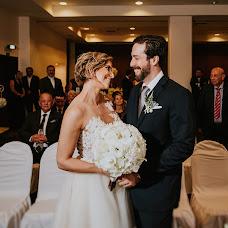 Wedding photographer Edel Armas (edelarmas). Photo of 15.01.2018