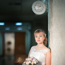 Wedding photographer Kirill Mitrofanov (inetdesire). Photo of 18.03.2014
