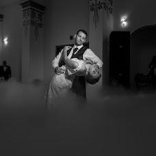 Wedding photographer Gilmeanu Constantin razvan (GilmeanuRazvan). Photo of 19.08.2018