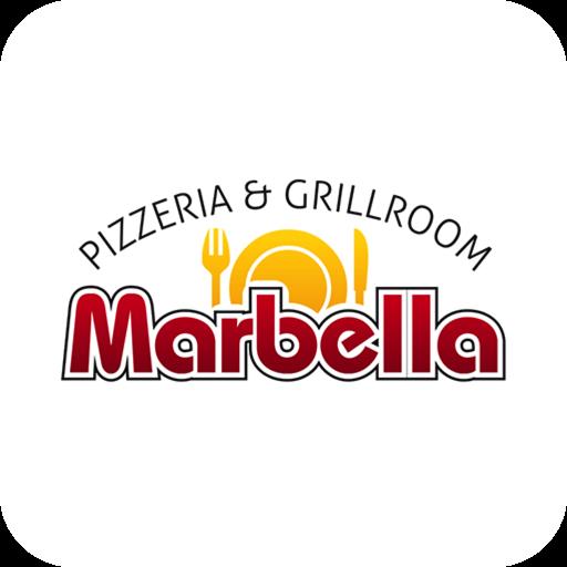 online upoznavanje marbella