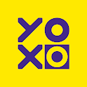 YOXO: mobile subscription at minimal price icon
